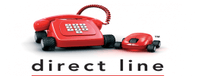 Direct Line Gutscheine