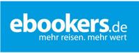 ebookers.de Gutscheine