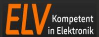 ELV Gutschein-Codes
