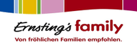 Ernsting's Family Gutscheine