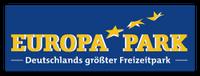 EUROPA PARK Gutscheine