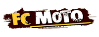 FC MOTO Gutschein-Codes