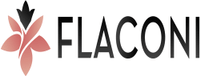 FLACONI Gutscheincodes