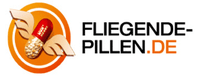 FLIEGENDE-PILLEN.DE Gutscheine