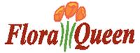 Flora Queen Rabattcodes