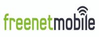 freenet mobile Rabattcode