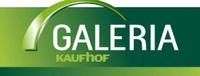 GALERIA KAUFHOF Aktionscodes