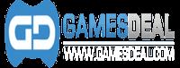 GAMESDEAL Rabattcode