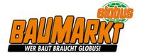 Globus Baumarkt Gutscheincodes