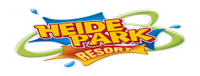 Heide Park Resort Gutscheine