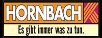 HORNBACH Gutscheine