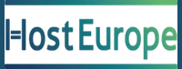 Host Europe Gutscheine