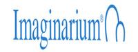 Imaginarium Codes