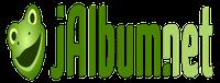 jAlbum.net Gutscheine