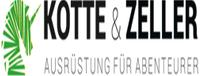 Kotte & Zeller Gutscheine