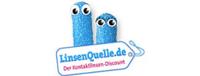 LinsenQuelle.de