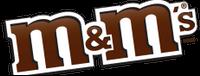 M&M's Gutscheincodes