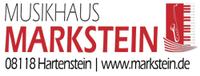 Markstein Gutscheine
