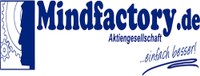 Mindfactory.de Gutscheincodes