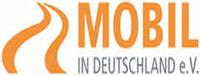 mobil Gutscheine