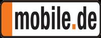 mobile.de Rabattcode