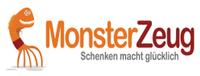 MonsterZeug Rabattcodes