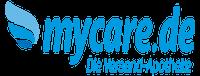 mycare.de Gutscheine