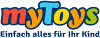 myToys Gutscheincodes