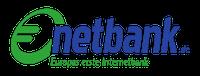netbank Rabattcode