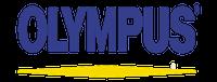 OLYMPUS Gutschein-Codes
