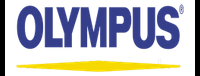 OLYMPUS Rabattcode