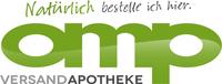 OMP Versand Aphoteke Gutschein-Codes