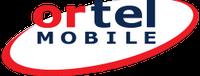 ortel MOBILE Rabattcode