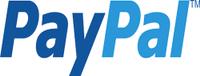 PayPal Rabattcode