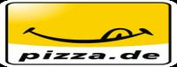 Pizza.de Gutschein-Codes