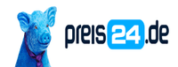preis24 Gutscheine