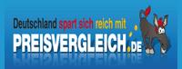 PREISVERGLEICH.DE Rabattcode