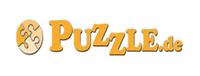 PUZZLE.de Rabatt-Codes