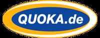 Quoka Gutscheine