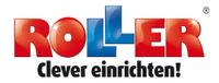 Roller.de Gutscheine