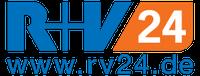 R+V24 Rabattcode