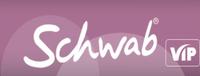 Schwab Gutscheincodes