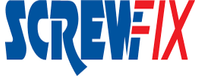 SCREWFIX Gutschein-Codes