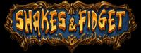 SHAKES & FIDGET Gutscheine