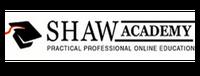Shaw Academy Gutscheine