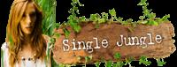 Single Jungle Gutscheine