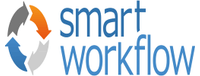 smart workflow Gutschein-Nummern