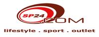 SP24.com Rabattcode