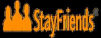 StayFriends Gutscheine