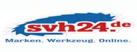 SVH24 Gutschein-Nummern